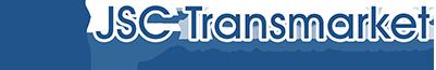 transmarket.ge Logo
